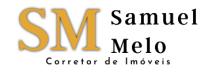 Samuel Melo Consultor Imobiliário